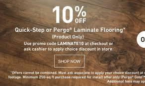 Laminate Flooring Wood Shop Laminate Flooring Accessories At Lowes