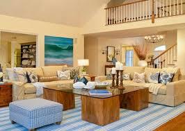 beach themed living room photos beach style living room ideas