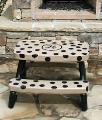 Table Gratifying Round Picnic Table Woodworking Plans Famous by Best 25 Little Tikes Makeover Ideas On Pinterest Little Tikes