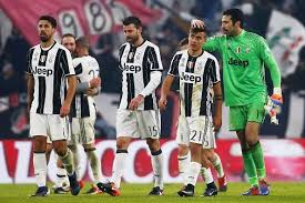 imagenes del real madrid juventus chions league final 5 things juventus need to do to beat real madrid