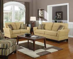 Diy Home Decor Ideas Living Room Autoauctionsinfo - Diy home decor ideas living room
