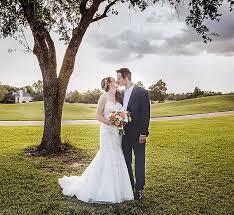 wedding photography houston award winning wedding photographer houston atlast photo studio