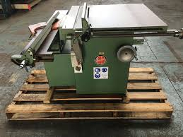 Used Woodworking Machinery Toronto by Woodworking Machinery Ebay With Amazing Picture In South Africa