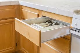 kitchen cabinet drawer boxes drawer boxes new drawers replacement kitchen cabinet box kit home