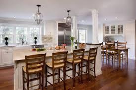 kitchen cabinets shrewsbury ma kitchen cabinets woburn ma kitchen associates meaning spotlight
