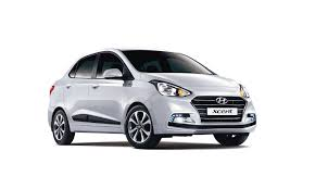 hyundai xcent hyundai motor india new thinking new possibilities