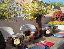 download backyard party decorating ideas astana apartments com