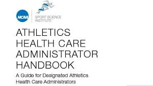 sport science institute ncaa org the official site of the ncaa