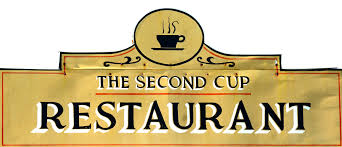 the second cup dunnstown pa