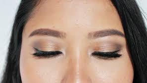 Eyeshadow Wardah Vs Makeover battle eye palette lokal sariayu vs makeover daily