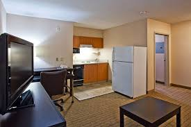 in suites inn express suites seattle sea tac airport updated