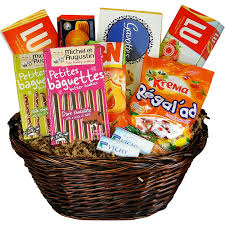 food gift basket gourmet food food gift baskets touch of europe