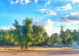 El Patio De Albuquerque by Alamedan Valley Homes For Sale U0026 Real Estate Albuquerque Nm