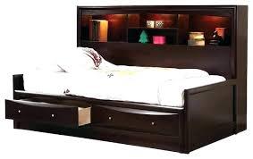 daybeds with storage u2013 christlutheran info
