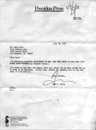 resume format for ece engineering freshers doctor strange torrent rejection letter sle letter pinterest letter sle