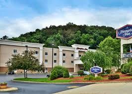 Comfort Inn East Liverpool Ohio The Hampton Inn Hotel In Steubenville Ohio