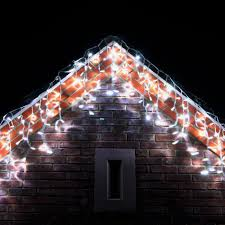 outdoor christmas light decorations best rated outdoor christmas lights 37209 astonbkk com