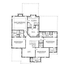 adirondack floorplan meridian home collection estridge custom