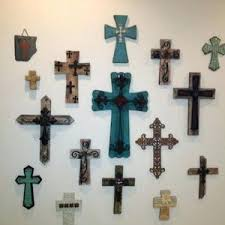 home decor crosses decorative crosses home decor cumberlanddems us