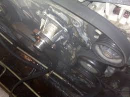 2006 chevy impala water pump shareoffer co shareoffer co