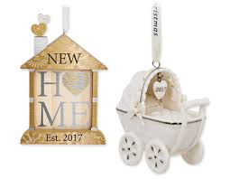 keepsake ornaments and ornaments hallmark