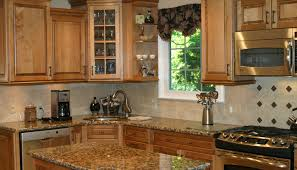 Placement Of Kitchen Cabinet Knobs And Pulls by Cabinet Door Pulls Placement Kitchen Cabinet Knobs Pulls And