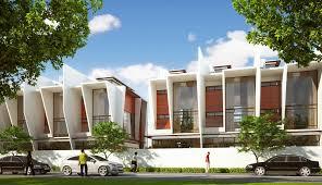 Modern Craftsman House Plans 15 Modern Craftsman House Plans Country House Plan 21124dr