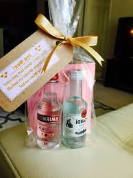 baby shower return gifts baby shower return gifts in usa indian singapore for guests awesome