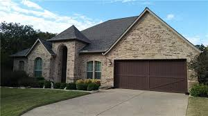 1 story homes single story homes for sale in flower mound tx flower mound
