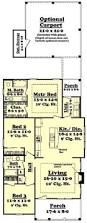 2 Master Bedroom House Plans 484 Best House Plan Ideas Images On Pinterest Small House Plans