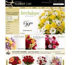 online florists 411 best flowers images on flower shops best flowers