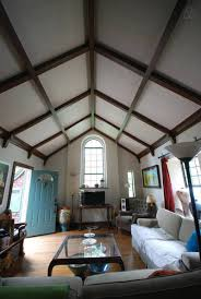 explore the 52 most successful airbnbs in the usa luxury real estate