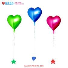 balloon a grams b616 30 pcs bag free shipping 15 grams balloon weights in ballons