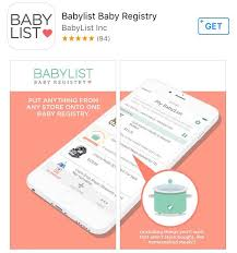 baby registeries how to create your baby registry baby
