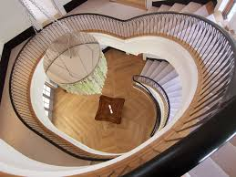 Interior Designer New Zealand by Interior Design By Georgigregg Home New Zealand