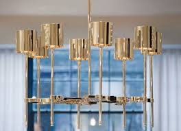 holly hunt lighting prices 25 collection of holly hunt chandelier