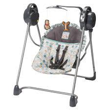 Cosco Outdoor Products Cosco Outdoor - cosco inc disney baby sway n play swing winnie the pooh ebay