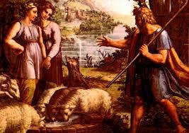 jacob u2013 the glorious deeds of christ