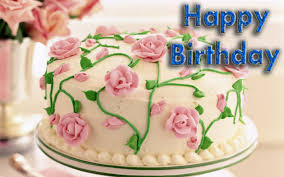 100 cool happy birthday pictures and wishes for your beloved ones