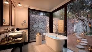 safari bathroom ideas bathroom luxury villa al bathroom ideas decorating grey and blue