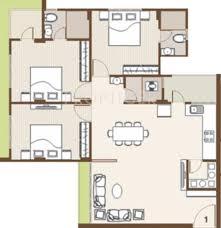 antilla floor plan 7 best floor plans images on pinterest dream