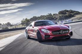mercedes 2016 2016 mercedes benz amg gt specs and photos strongauto