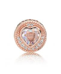 cheap authentic pandora charms outlet store