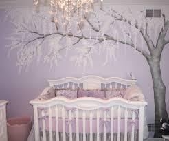baby nursery decorating grey arcmchair white framed window