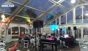 wedding tent for sale 20x30 party tent for sale reception marquee wedding marquees