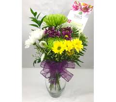 flower delivery wichita ks monthy flowers delivery wichita ks tillie s flower shop