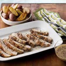 container for brining turkey roasted brined turkey with cider gravy mccormick gourmet