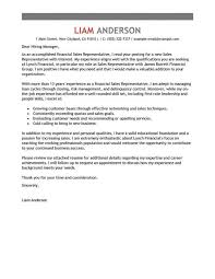 Example Of Caregiver Resume by Resume The Best Application Letter For A Job Example Of Resume