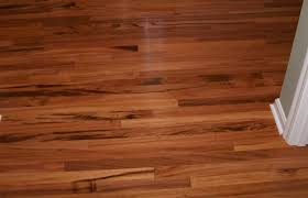 cost of wood flooring calculator gurus floor
