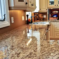can you change kitchen cabinets and keep granite repair kitchen countertop scratches kitchen countertop repair